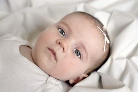 赤ちゃん 目 が 腫れる