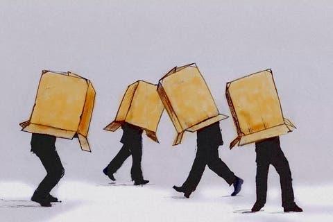 Ignorância motivada: não nascemos ignorantes, aprendemos a ser ...