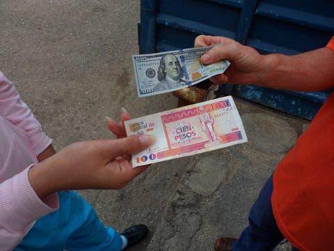 Cubanos No Quieren Conservar El Cuc Cubanet