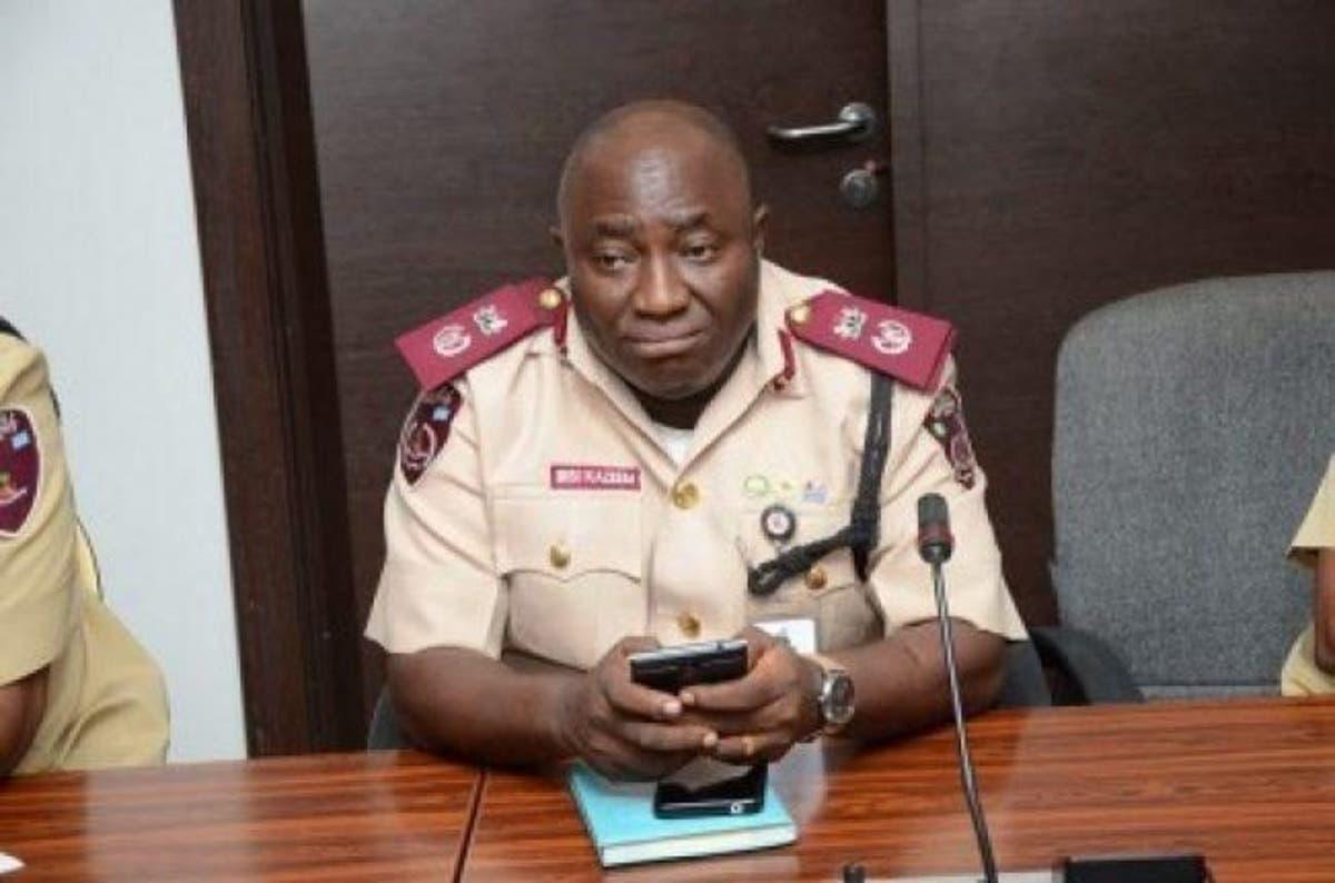 National traffic radio as legacy of road safety advocacy in Nigeria –  Dateline Nigeria