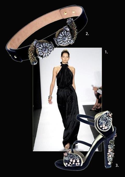 Per… it Style Antonella ClericiDavidemaggio Di FacelookConsigli Owm0N8vn