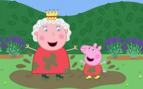 Peppa Pig | Da settembre 2013 la nuova serie su rai Yoyo
