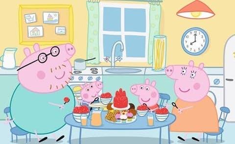 Rai YoYo: in arrivo le nuove stagioni di Yo Yo e Peppa Pig