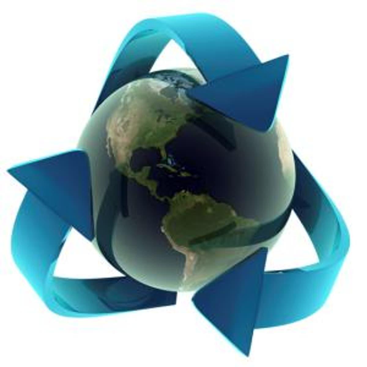 Las Dimensiones De La Sustentabilidad Ecoportal Net