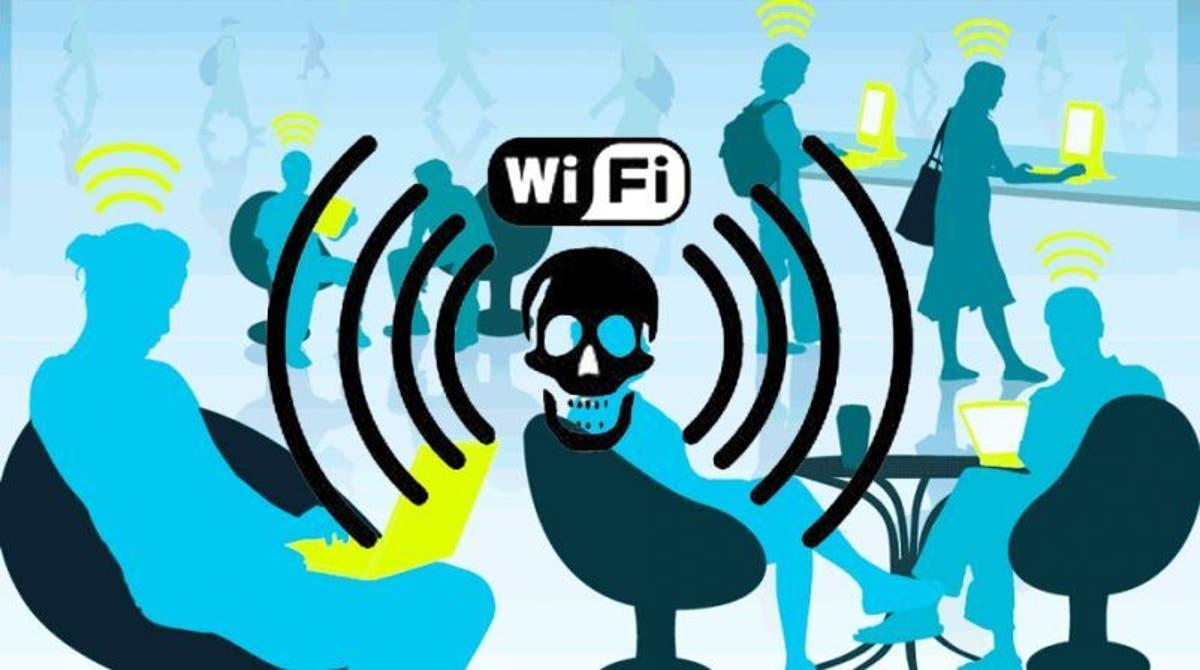La-enfermedad-invisible-alergia-al-WiFi