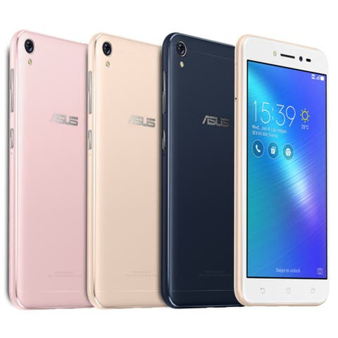 Asus Zenfone Live now available for Rs.7,999 after price cut ...