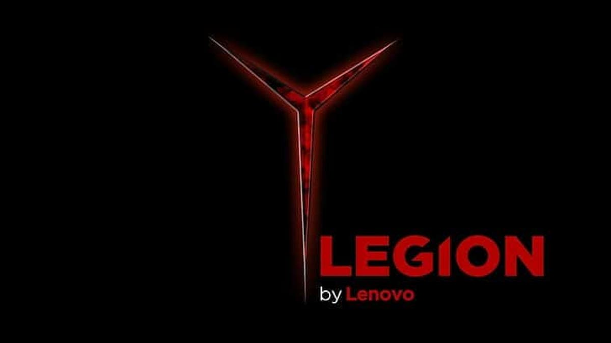 lenovo legion gaming smartphone to come with 55w fast charging tech lenovo legion gaming smartphone to come