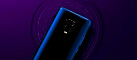 Redmi Note 9 Pro Leaks In The Wild Specs Color Options Revealed
