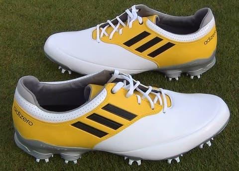 adizero golf shoes for sale cheap online