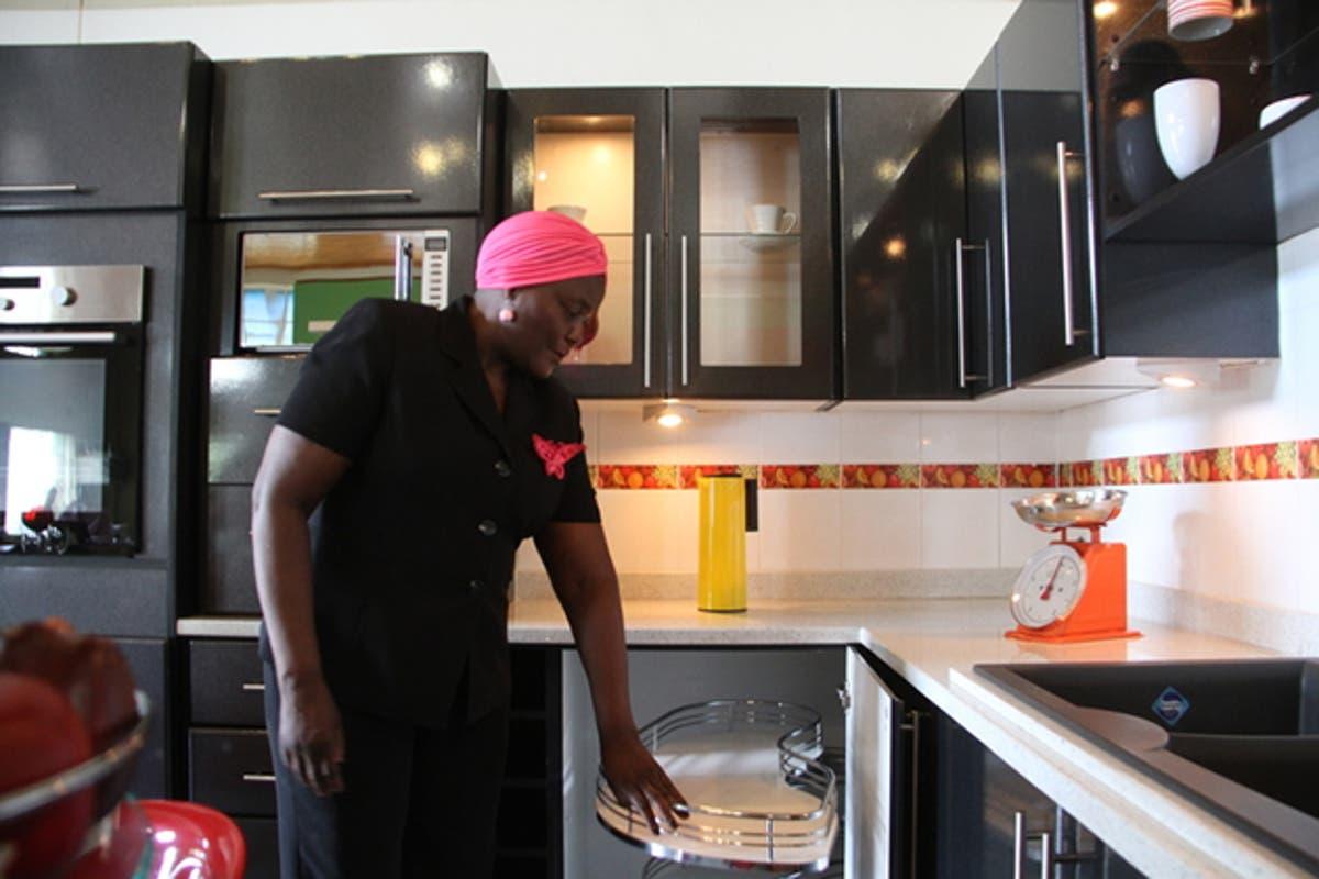 modern kitchen designs in zimbabwe  26 lovely kitchen