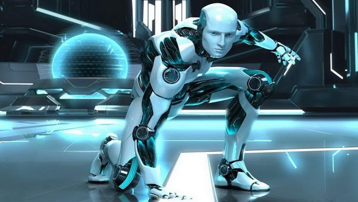 Qué harán los humanos cuando los robots hagan todo el trabajo? - MuyComputer