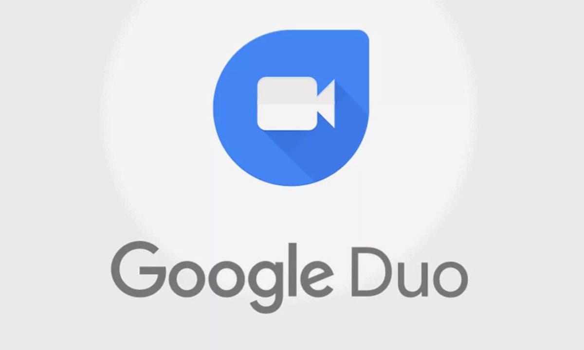 Google Duo habilita sus videollamadas a través de la web - MuyComputer