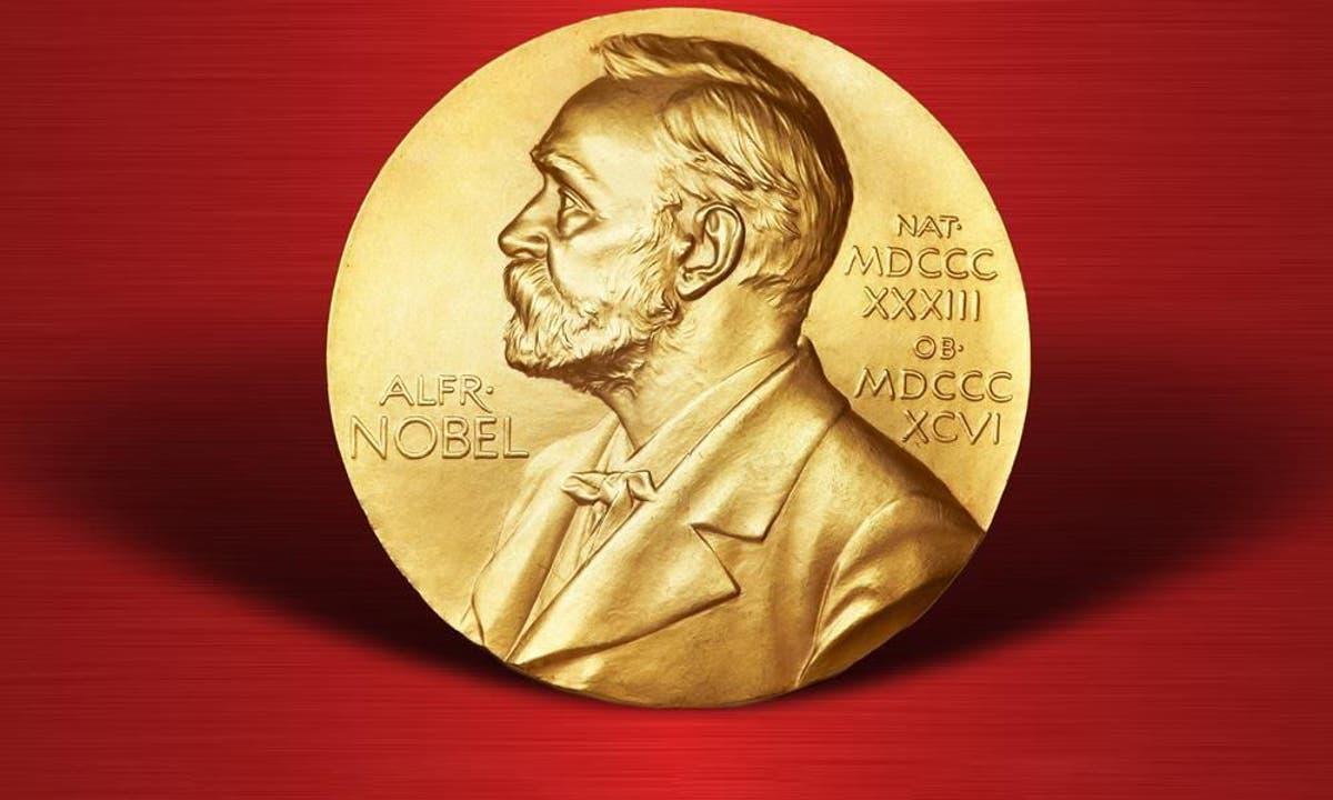 Premio Nobel de Física 2.014 a los inventores de la iluminación por LEDs