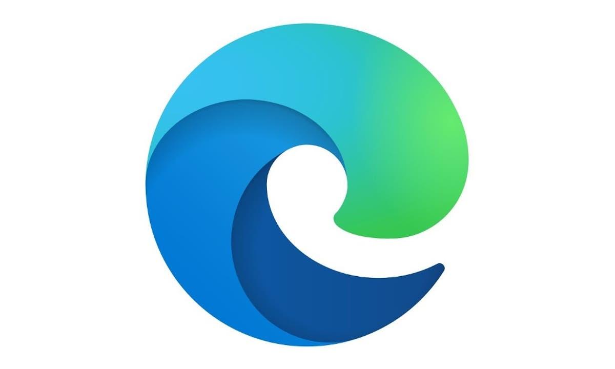 Adiós a las reminiscencias de Explorer: Microsoft muestra el nuevo logo de Edge - MuyComputer