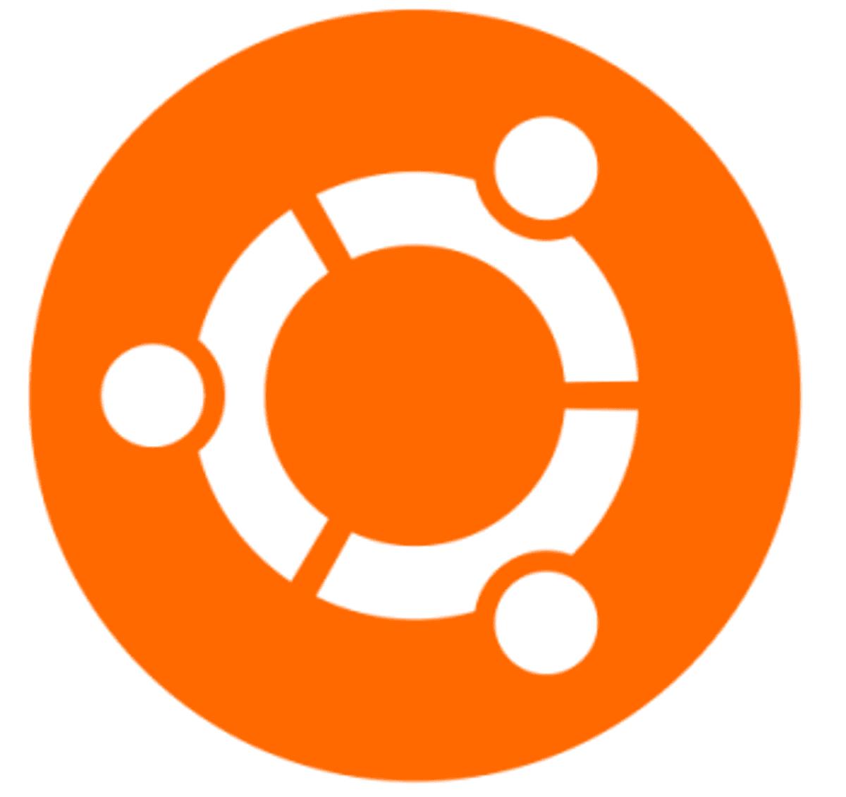 """Participa en la encuesta de """"experiencia Ubuntu"""""""