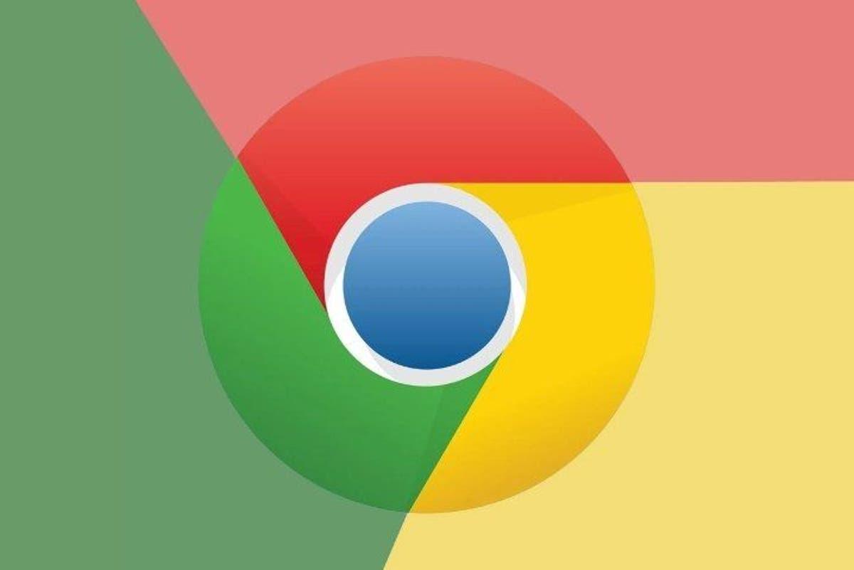 impoten datos de Chrome a Firefox