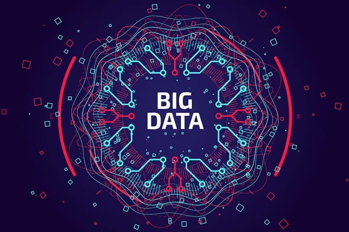 Descubre las principales tecnologías de Big Data para 2019 » MuyLinux