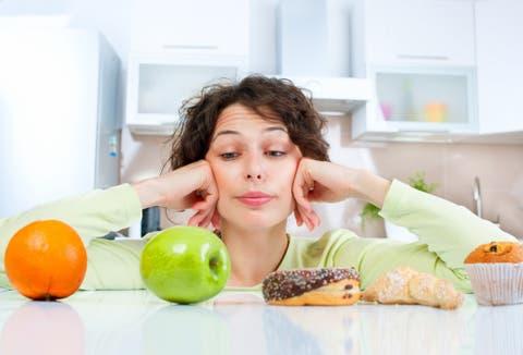 Autocontrole na alimentação depende de mudança de comportamento ...