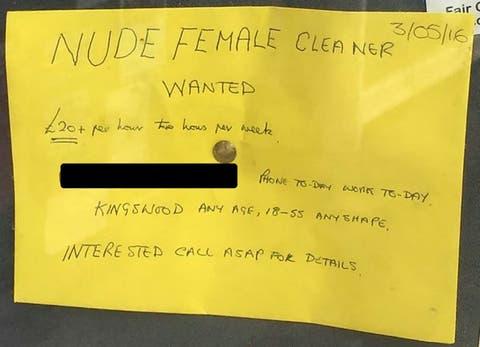 nude titten voyeur