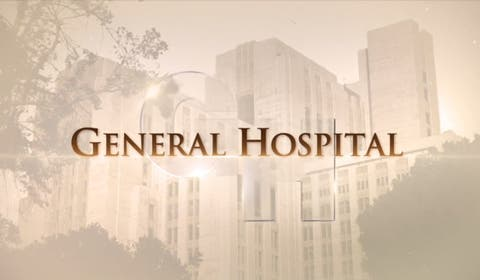 General Hospital Recaps Daily Recaps For 1999 On Gh Soap Central