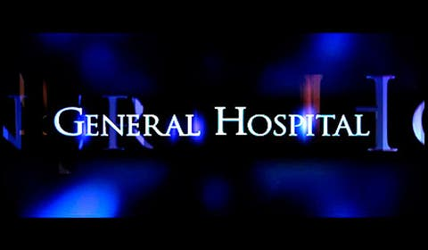 General Hospital Recaps Daily Recaps For 2010 On Gh Soap Central