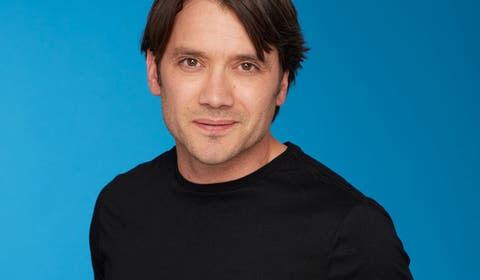 is dante coming back to gh in 2020