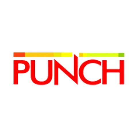 punchng.com